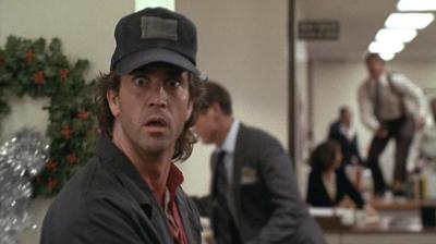 lethal-weapon-riggs-gray-jacket-and-jeans-L-l3FJx7