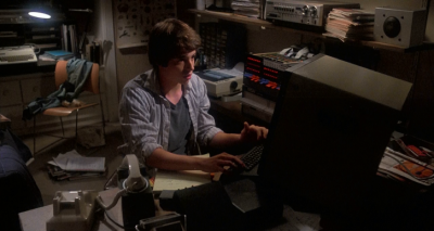 matthew-broderick-as-david-lightman-in-wargames-1469127921-726x388